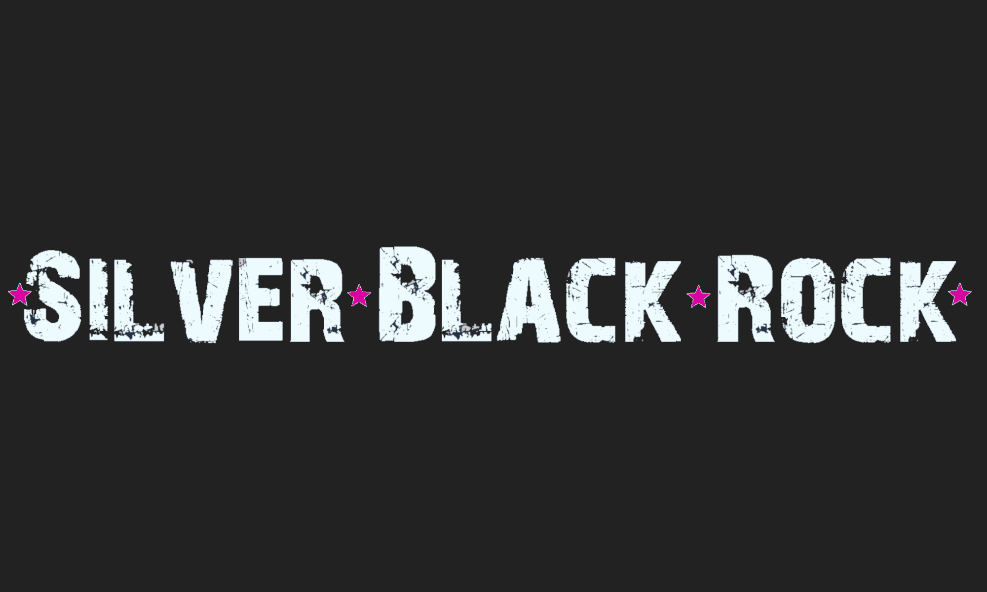 SilverBlackRock Official